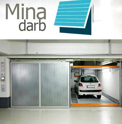 minadarb